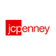 http://www.jcpenney.com/