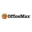 http://www.officemax.com/
